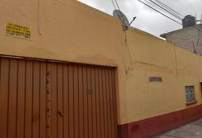 Foto de terreno habitacional en venta en calle 22 2da. cerrada olivar del conde , olivar del conde 1a sección, álvaro obregón, df / cdmx, 9785565 No. 01