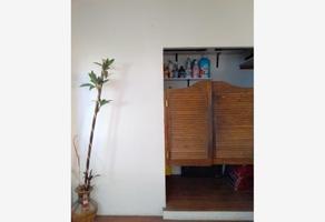 Foto de departamento en venta en calle 22 400, aldana, azcapotzalco, df / cdmx, 0 No. 01