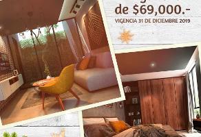 Foto de local en venta en calle 22 , chuburna de hidalgo iii, mérida, yucatán, 13854756 No. 01