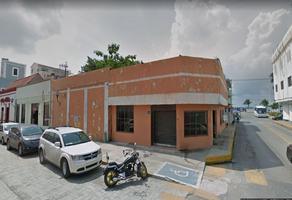 Foto de local en venta en calle 22 , ciudad del carmen centro, carmen, campeche, 0 No. 01