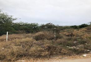 Foto de terreno comercial en venta en calle 22 de diciembre y avenida méxico 68 , montebello, culiacán, sinaloa, 12561901 No. 01