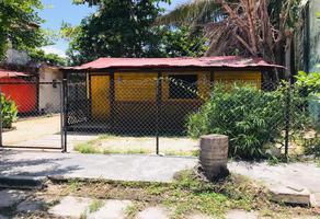 Foto de terreno habitacional en venta en calle 22 de enero 129 , plutarco elías calles, othón p. blanco, quintana roo, 0 No. 01