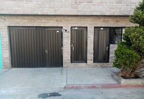Foto de casa en venta en calle 22 numero 118 , guadalupe proletaria, gustavo a. madero, df / cdmx, 15806443 No. 01
