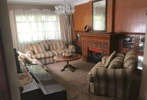 Foto de casa en venta en calle 22 , san pedro de los pinos, benito juárez, df / cdmx, 14204072 No. 01