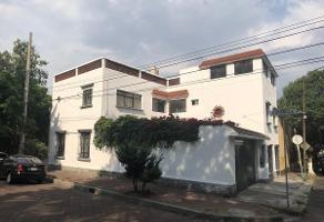 Foto de casa en venta en calle 22 , san pedro de los pinos, benito juárez, df / cdmx, 14239575 No. 01