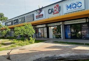 Foto de local en renta en calle 22 , santa gertrudis copo, mérida, yucatán, 0 No. 01