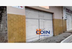 Foto de local en renta en calle 23 0, córdoba centro, córdoba, veracruz de ignacio de la llave, 0 No. 01