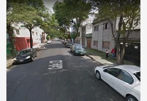 Foto de casa en venta en calle 23 0, pro-hogar, azcapotzalco, df / cdmx, 11880862 No. 01