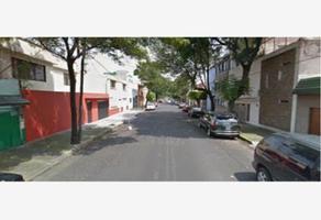 Foto de casa en venta en calle 23 0, pro-hogar, azcapotzalco, df / cdmx, 12487691 No. 01