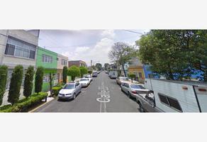 Foto de casa en venta en calle 23 00, pro-hogar, azcapotzalco, df / cdmx, 11306523 No. 01