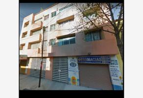 Foto de departamento en venta en calle 23 00, valentín gómez farias, venustiano carranza, df / cdmx, 17574178 No. 01