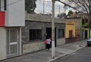 Foto de casa en venta en calle 23 100, pro-hogar, azcapotzalco, df / cdmx, 0 No. 01