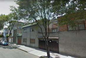 Foto de casa en venta en calle 23 148, pro-hogar, azcapotzalco, df / cdmx, 17551358 No. 01