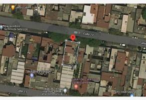 Foto de casa en venta en calle 23 148, pro-hogar, azcapotzalco, df / cdmx, 17671392 No. 04