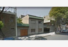 Foto de casa en venta en calle 23 148, pro-hogar, azcapotzalco, df / cdmx, 17730864 No. 01