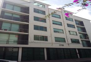 Foto de departamento en renta en calle 23 218, general ignacio zaragoza, venustiano carranza, df / cdmx, 0 No. 01