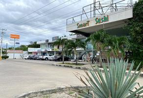 Foto de local en renta en calle 23 #226 por 36 y 48 anillo a periférico francisco de montejo , francisco de montejo, mérida, yucatán, 14105623 No. 01