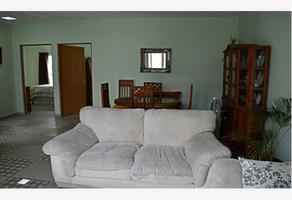 Foto de departamento en venta en calle 23 71, valentín gómez farias, venustiano carranza, df / cdmx, 17311158 No. 01
