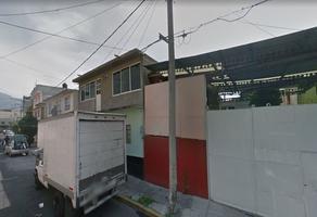 Foto de casa en venta en calle 23 , ampliación guadalupe proletaria, gustavo a. madero, df / cdmx, 15137434 No. 01