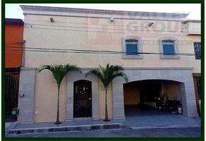 Foto de casa en venta en calle 23 --, aztlán, reynosa, tamaulipas, 0 No. 01
