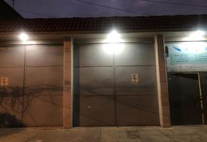 Foto de local en renta en calle 23 , pro-hogar, azcapotzalco, df / cdmx, 17726838 No. 01