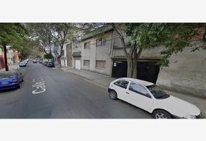 Foto de casa en venta en calle 23 --, pro-hogar, azcapotzalco, df / cdmx, 0 No. 01