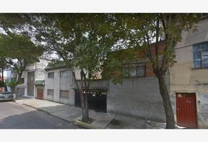 Foto de casa en venta en calle 23, pro-hogar, azcapotzalco, df / cdmx, 0 No. 01
