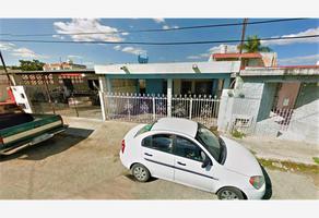Foto de casa en venta en calle 23, vergel ii, mérida, yucatán, 20406490 No. 01