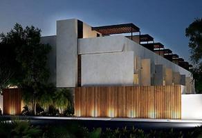 Foto de casa en venta en calle 24 256, montes de ame, mérida, yucatán, 0 No. 01