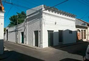 Foto de terreno habitacional en renta en calle 24 , ciudad del carmen centro, carmen, campeche, 14036919 No. 01