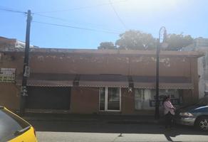 Foto de nave industrial en venta en calle 24 , ciudad del carmen centro, carmen, campeche, 0 No. 01