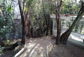 Foto de terreno habitacional en venta en calle 24 , club de golf méxico, tlalpan, df / cdmx, 0 No. 01