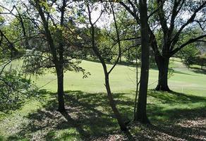 Foto de terreno habitacional en venta en calle 24 , club de golf méxico, tlalpan, df / cdmx, 18392967 No. 01