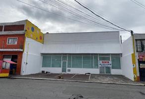Foto de bodega en renta en calle 24 norte 6, los remedios, puebla, puebla, 0 No. 01