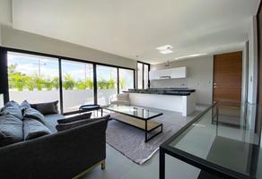 Foto de casa en condominio en venta en calle 24 numero 322 , montebello, mérida, yucatán, 21504347 No. 01