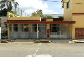 Foto de casa en renta en calle 24 , san josé, córdoba, veracruz de ignacio de la llave, 0 No. 01