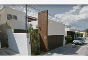 Foto de casa en venta en calle 25 00, jardines del norte, mérida, yucatán, 0 No. 01