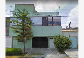 Foto de casa en venta en calle 25 25, progreso nacional, gustavo a. madero, df / cdmx, 19155329 No. 01