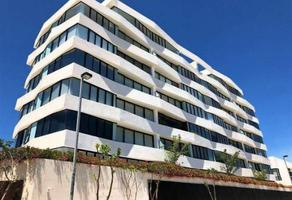 Foto de departamento en venta en calle. 25 27, montebello, 97133 mérida 10 , merida centro, mérida, yucatán, 0 No. 01