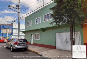Foto de casa en venta en calle 25 , guadalupe proletaria, gustavo a. madero, df / cdmx, 0 No. 01