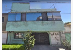 Foto de casa en venta en calle 25, progreso nacional, gustavo a. madero, df / cdmx, 12781125 No. 01