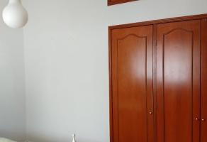 Foto de casa en venta en calle 25 , pro-hogar, azcapotzalco, df / cdmx, 12097036 No. 09