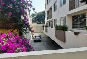 Foto de casa en renta en calle 25 , san pedro de los pinos, benito juárez, df / cdmx, 0 No. 02
