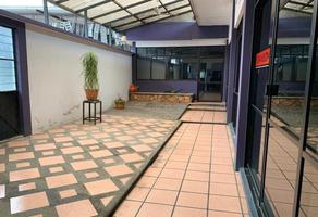 Foto de oficina en renta en calle 26 1400, nuevo san jose, córdoba, veracruz de ignacio de la llave, 0 No. 01