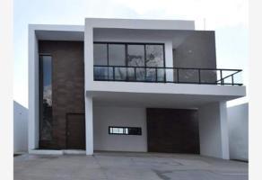Foto de casa en venta en calle 26 291, conkal, conkal, yucatán, 0 No. 01