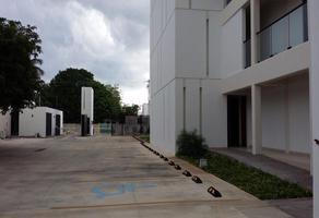 Foto de departamento en renta en calle 26 # 467 x 65 y 67, colonia montes de ame, mérida, yucatán. , montes de ame, mérida, yucatán, 0 No. 01