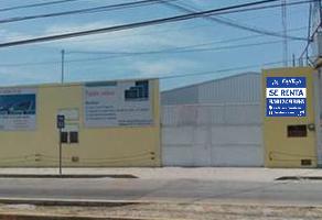 Foto de terreno habitacional en renta en calle 26, entre avenida castellot , playa norte, carmen, campeche, 17911756 No. 01