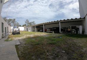Foto de terreno habitacional en renta en calle 26 , playa norte, carmen, campeche, 14084013 No. 01