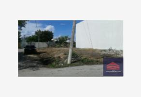 Foto de terreno habitacional en renta en calle 26a 1, revolución, carmen, campeche, 15601919 No. 01