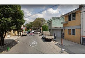 Foto de casa en venta en calle 27 0, pro-hogar, azcapotzalco, df / cdmx, 0 No. 01